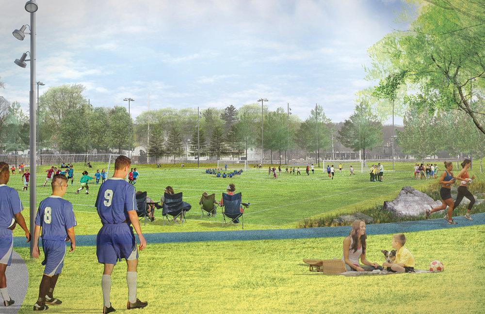 Kincaide_Soccer Field.jpg