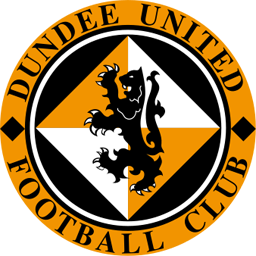 1415186791_fc-dundee-united.png