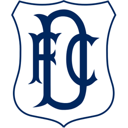 1415187375_dundee-fc.png