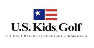 US Kids logo.jpg