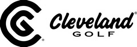 Cleveland golf logo.jpg