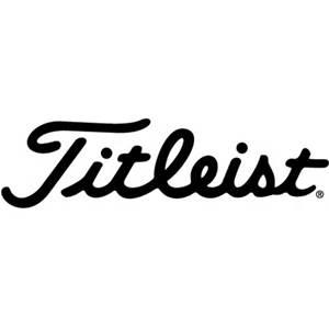 Titleist logo.jpg
