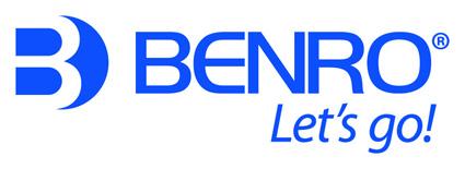 Benro_tagline_rgb.jpg