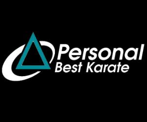 Personal Best Karate  personalbestkarate.com   rperez@personalbestkarate.com   508-203-1777