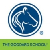 The Goddard School  website   email  508-359-6263
