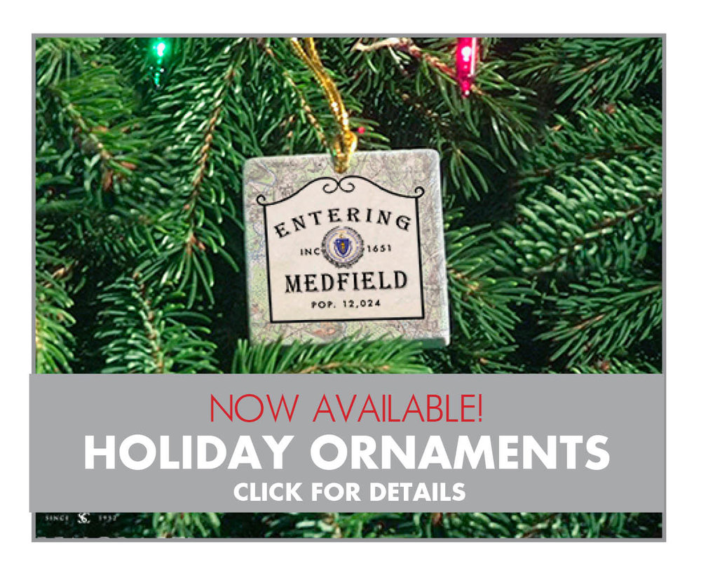 Holiday Ornament Web Ad.jpg