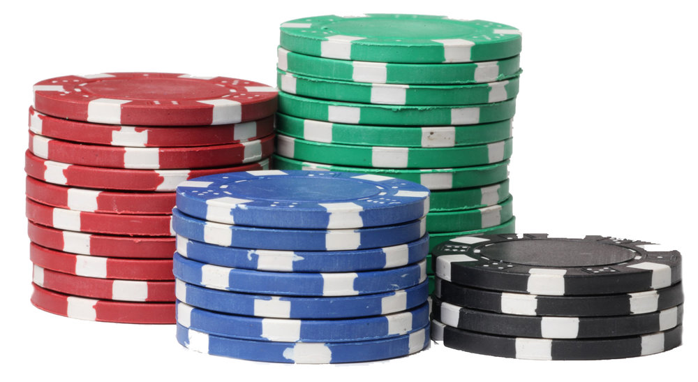 Poker chips-hi.jpg