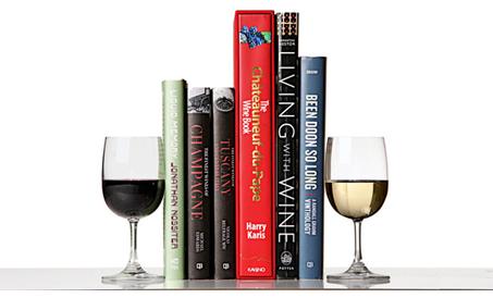 BookClubWeb.jpg