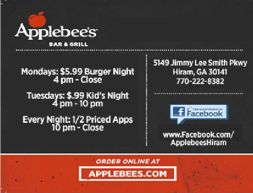 applebees.jpg