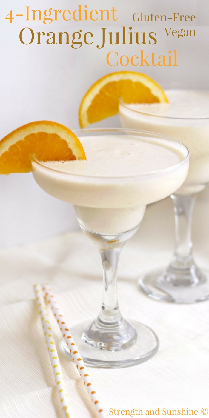 4-Ingredient-Orange-Julius-Cocktail-Gluten-Free-Vegan-PM1.jpg