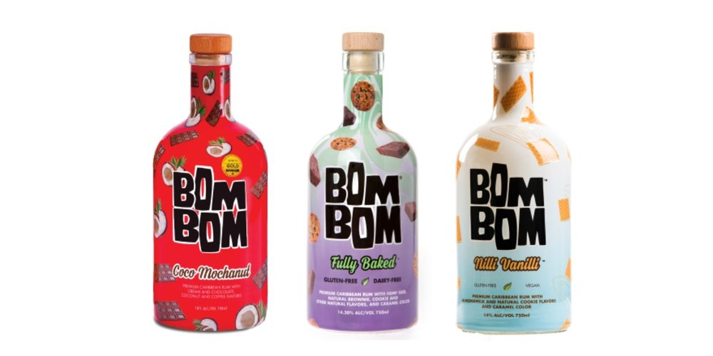 WEBSITE HOME PAGE 3 BOTTLES.jpg