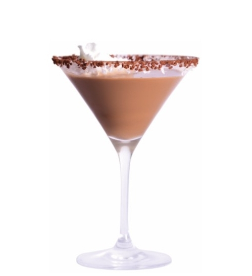 espresso bomtini with white background.jpg