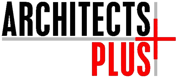 Architects PLUS