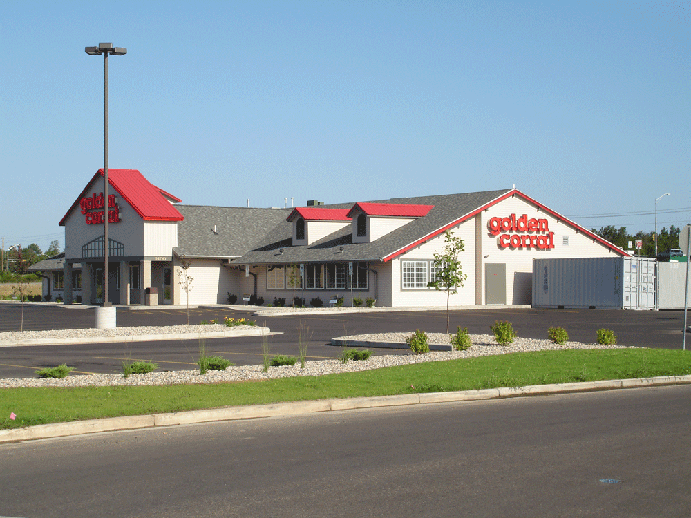 Golden-Corral---Right-View.png