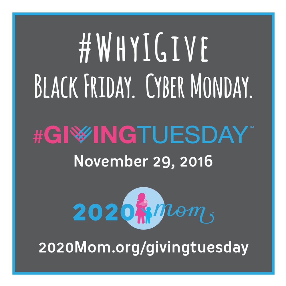 2020Mom_givingtuesday.jpg