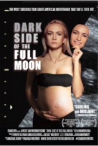 Darkside of the Full Moon