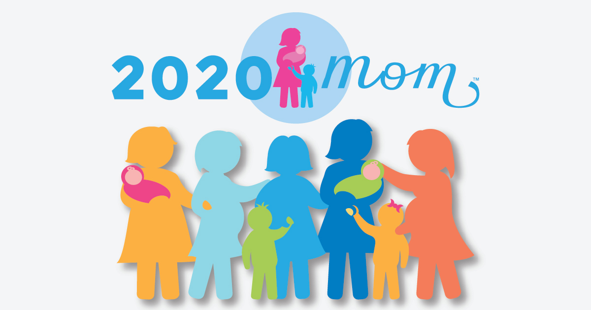 Pregnancy Loss & Infant Death — 2020 Mom