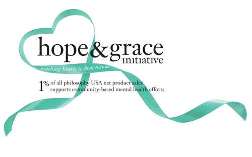 hopeandgrace_logo_lockup_isolated2.png
