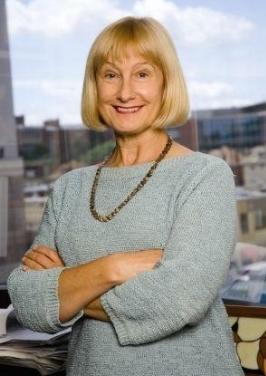 Katherine Wisner, MD