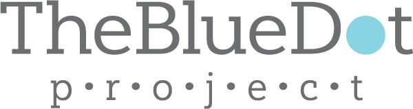 Blue Dot logo.jpg
