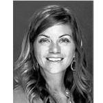 Allison-Mathews-Goldstein.png