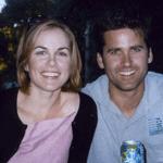 Jennifer-Gibbs-Bankston-Jenny-and-Randy.png
