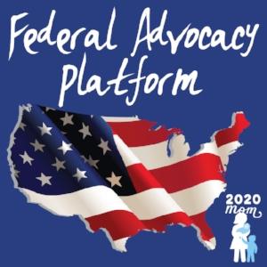 Federal-Advocacy-Platform.jpg
