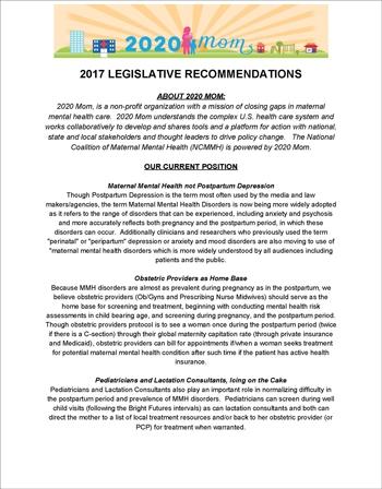 2017-legislative-recommendations_Page_1-350.jpg