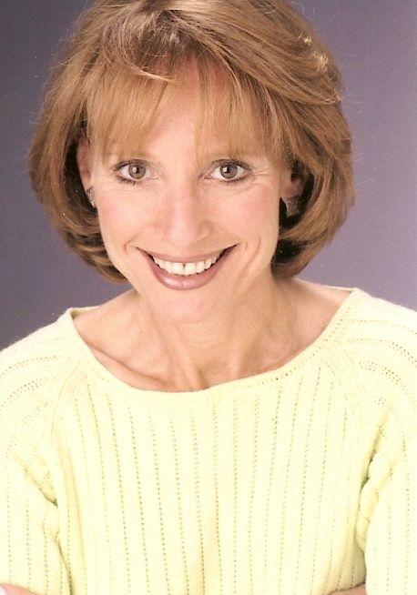 Diana Barnes, PhD