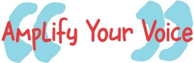 Amplify-Your-Voice-logo-Advocacy-Days17.jpg
