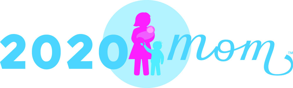 2020Mom Wide logo-blue dot.jpg