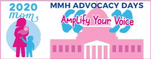 T-2020Mom-MMHAdvocacy-2018.jpg
