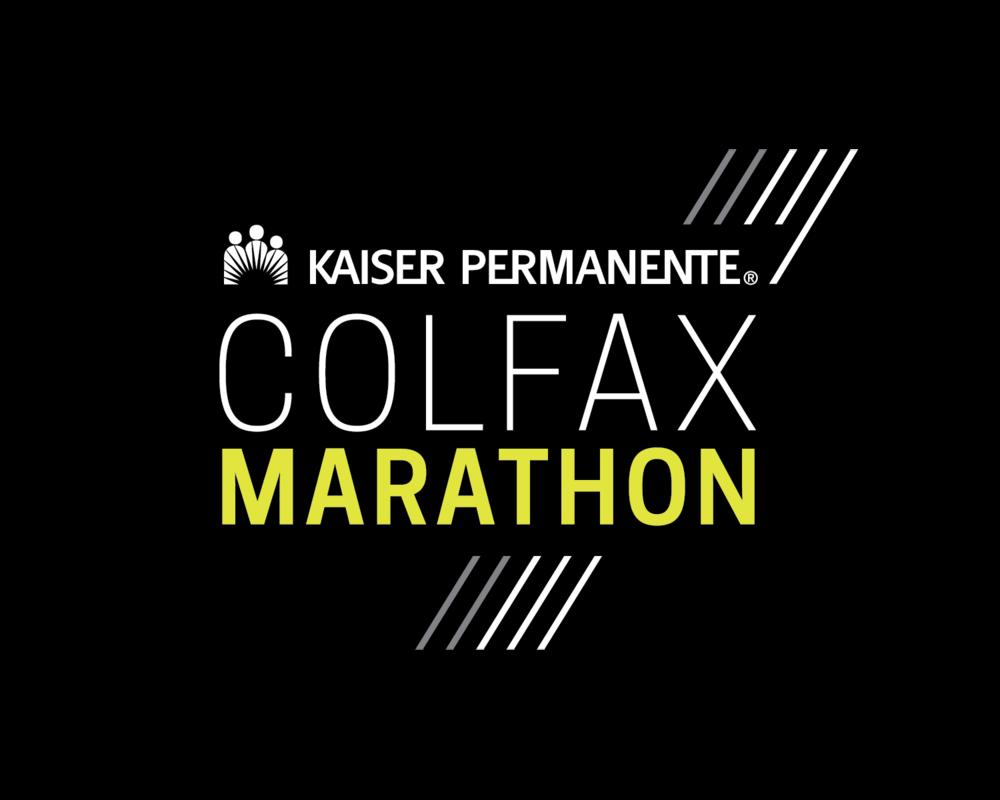 Colfax-Black.png