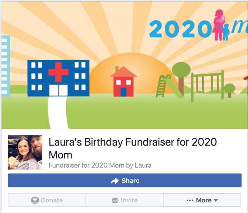 FB-fundraiser-Screen-Shot.jpg
