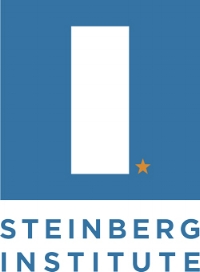Steinberg-Institute-logo250.jpg
