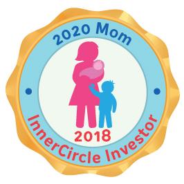 InnerCircle-Investor-seal-logo-2018-266.jpg