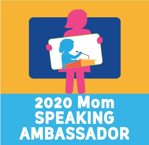 Ambassador-SPEAKING-Logo-FB.jpg