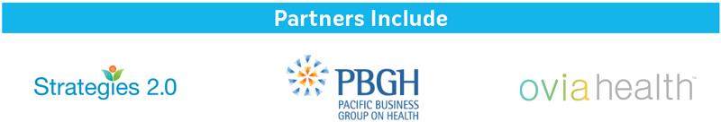 forum-logo-partners19v4.jpg