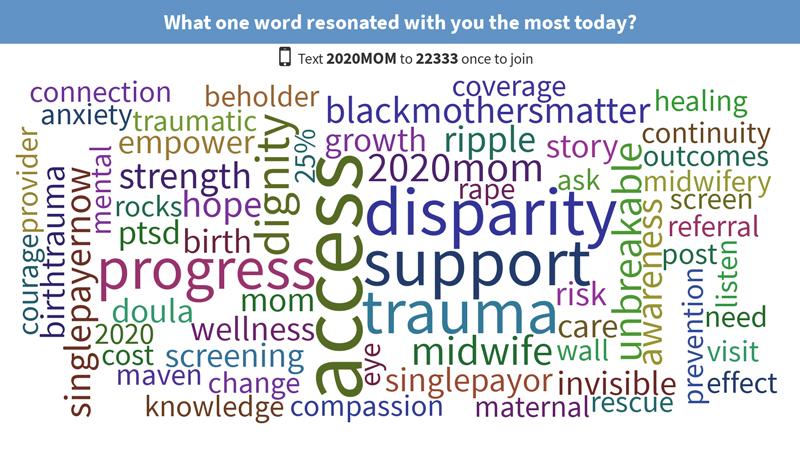 2020-Mom-Forum-Word-Cloud-Results.jpg