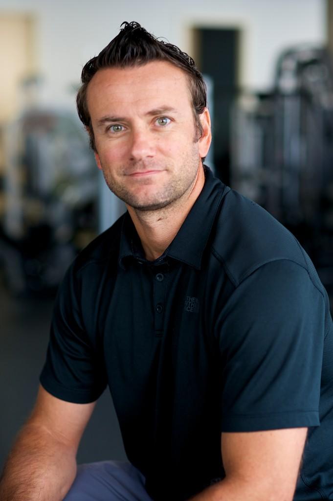 Ryan Kroth