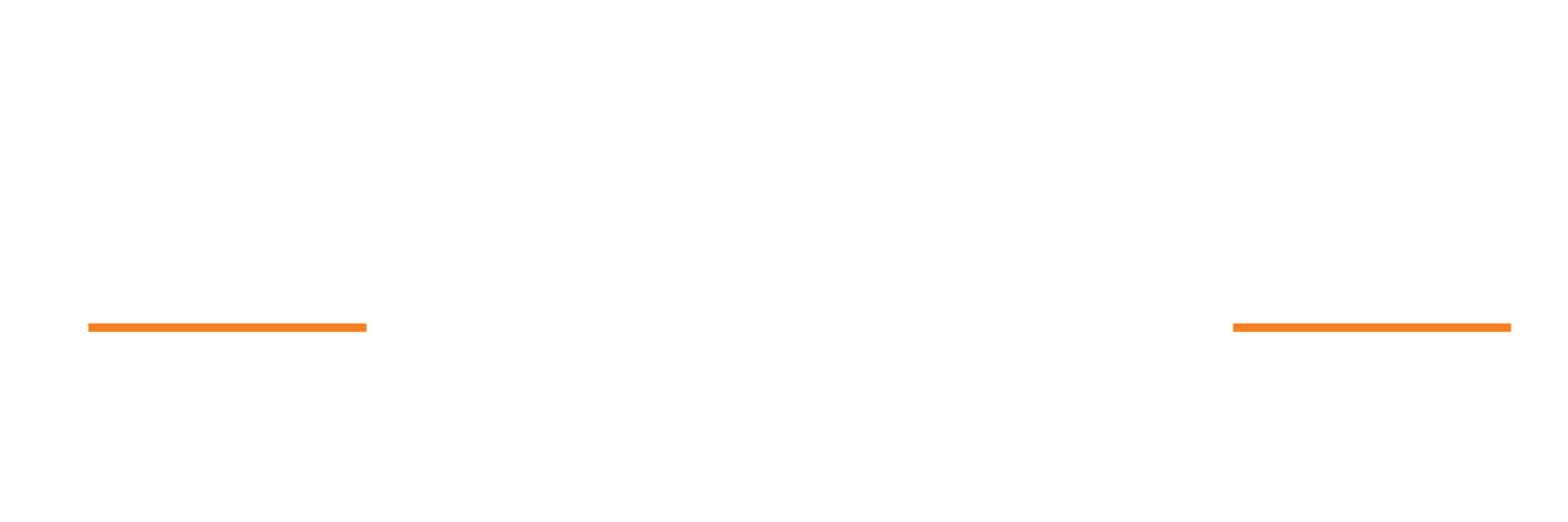 Precision Human Performance