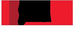 Breakthru-logo.png