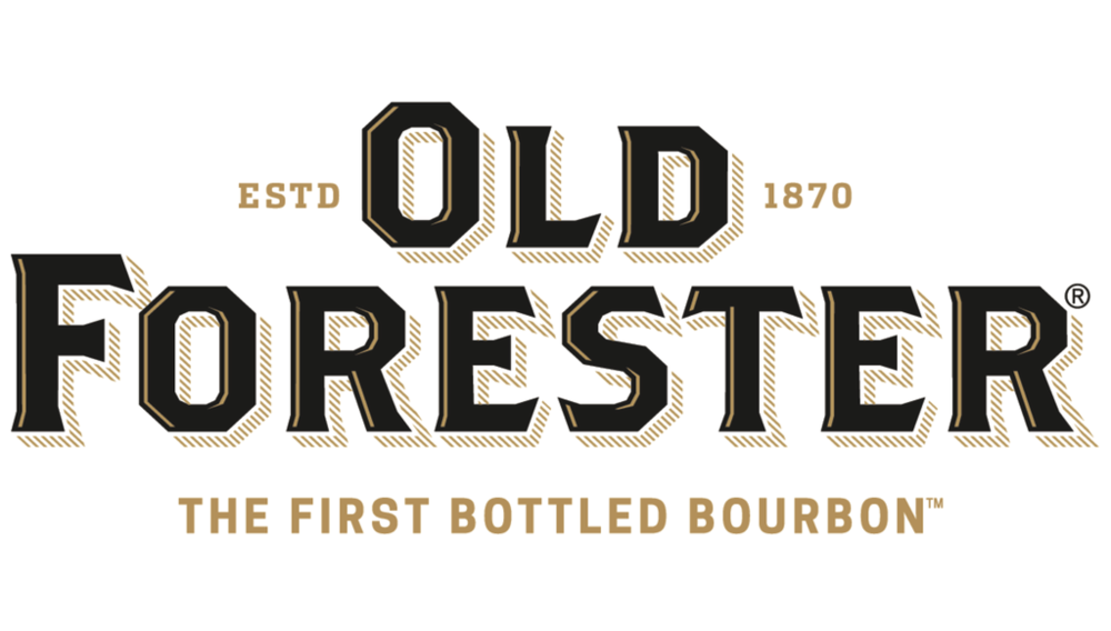 241892_Old Forester - Preferred Lockup - Full Color_preview.png