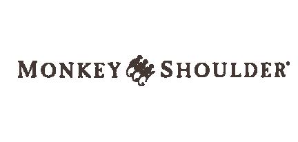 monkeyshoulder.png