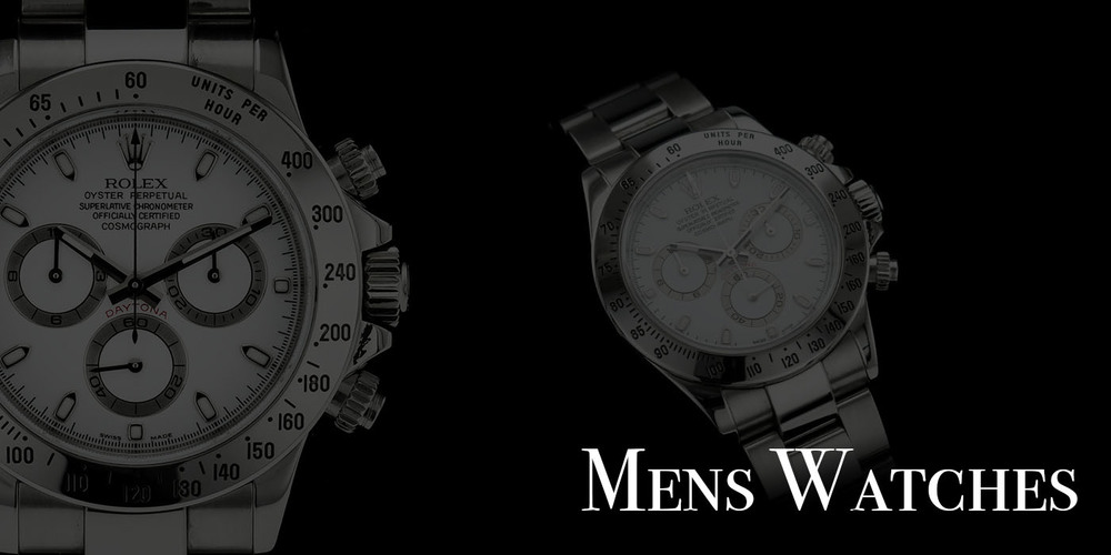 Gents Watches