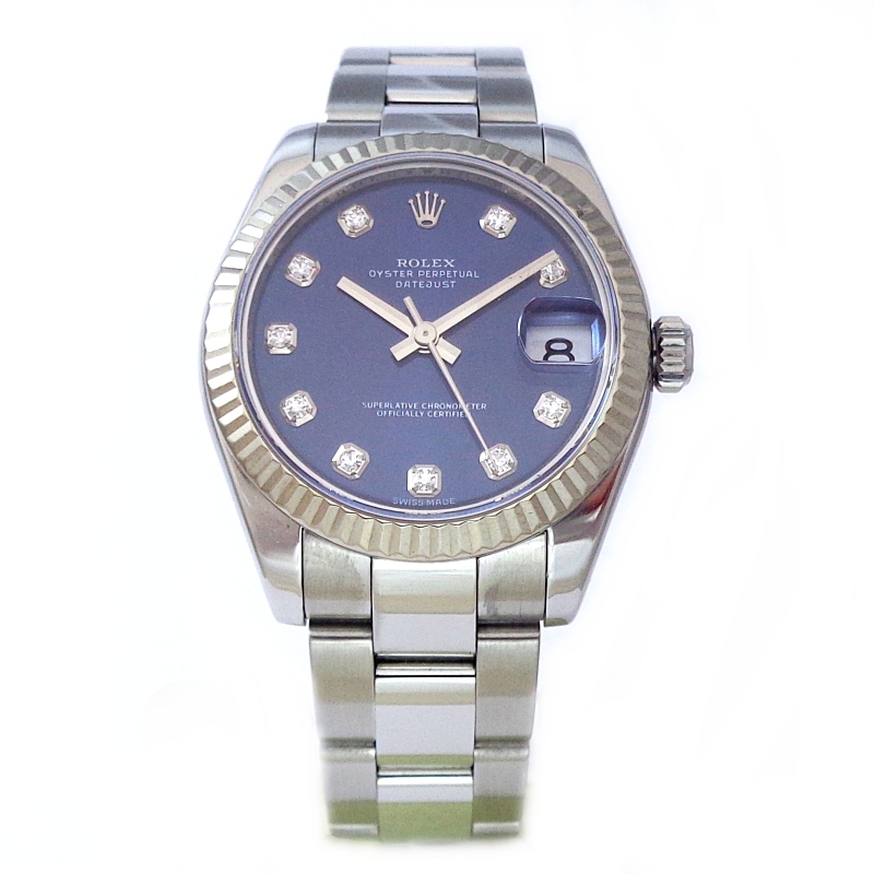 Rolex 178274