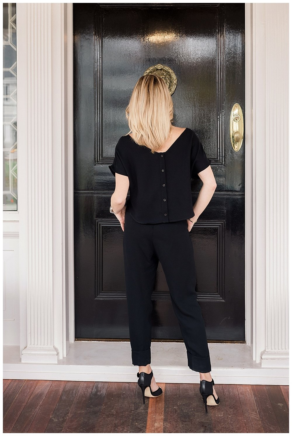 New Year's Black Jumpsuit_0171.jpg