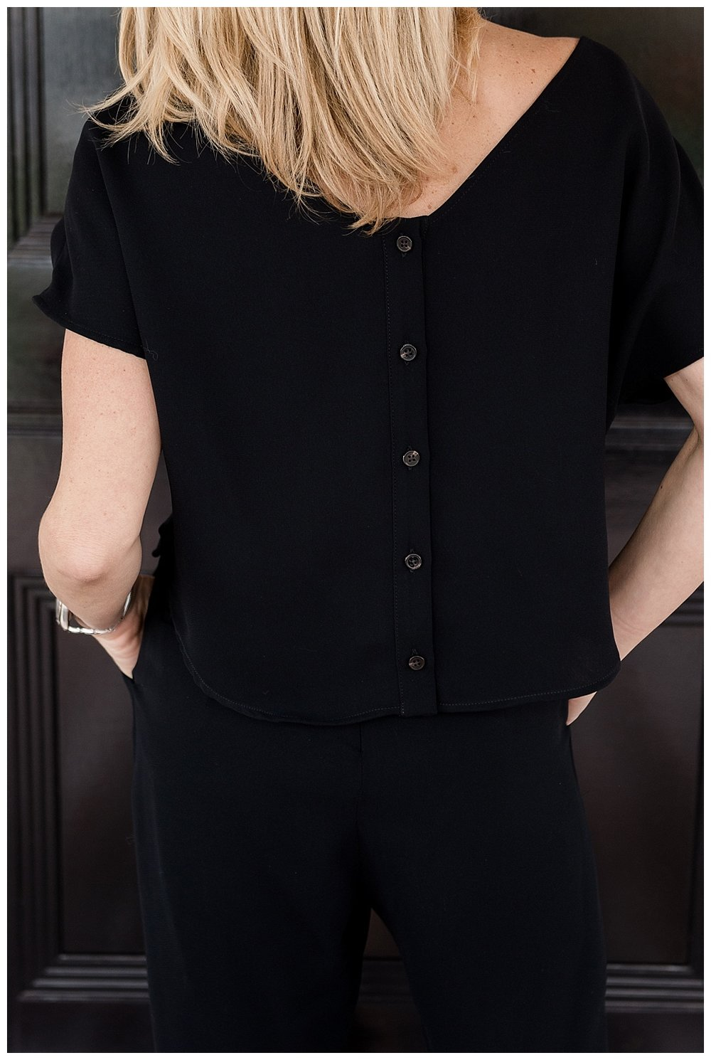 New Year's Black Jumpsuit_0172.jpg