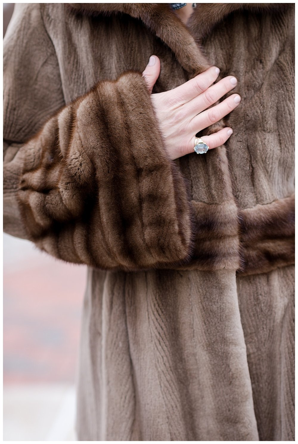 Leather and Fur_0314.jpg