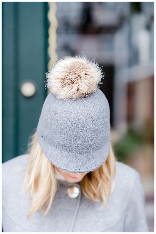Pom Pom hat_0346.jpg